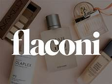 shops mit klarna category beauty klarna deutschland