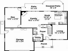 garrison house plans garrison style house plans garrison colonial house floor