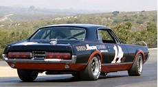 22 Best 1969 Images On Mustang Ford
