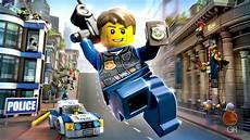 Lego City Undercover Malvorlagen Lego City Undercover Review Xbox Gamer Reviews