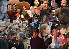 best movies last 25 years the top 25 films from the last 25 years america magazine