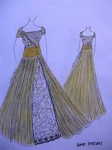 baju pesta gaun pesta design khusus newhairstylesformen2014 com