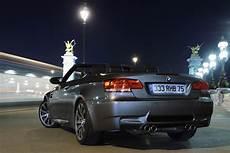 Voiture De Sport Abordable Auto Sport
