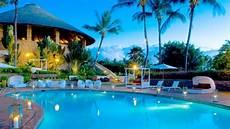Gallery Best Florida Hotels Honeymooners 25 best honeymoon destinations in the world traveleering