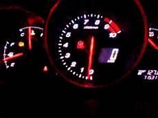 Mazda Rx 8 Start Problem Check Engine Error