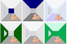 Wirkung Farben In Räumen - mit mehr farbe zu mehr freude sacher umzug wien