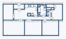 pole barn houses floor plans hansen pole buildings kits prices review