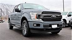 2020 ford f 150 xlt sport is this the best f 150 for sale