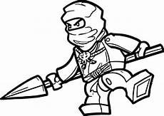 ninjago drawing zane at getdrawings free