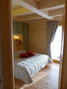 tessuti per copriletti linea casa gubert arredamenti gubert tendaggi trapunte