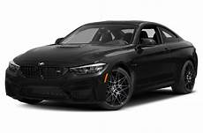 new 2018 bmw m4 price photos reviews safety ratings