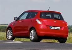 Suzuki Swift 1 3 Ddis Ensaio Suzuki 1 3 Ddis Portal Do Autom 211 Vel