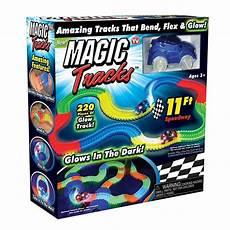 circuit magic tracks voiture circuit voiture lumineux achat vente jeux et jouets