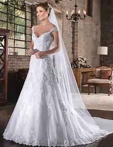 vestido de noiva simple china bridal gowns imported vintage lace mermaid wedding dress cheap