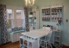 13 best images about future craft room color schemes