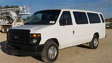 download car manuals 2011 ford e350 auto manual 2011 ford e350 super duty owners manual owners manual usa