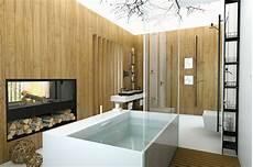 mobili bagno di lusso bagni di lusso moderni ecco 10 progetti dal design