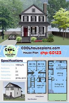traditional neighborhood design house plans this new traditional two story home plan is part of our