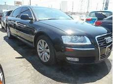 audi a8 2010 for sale in gauteng used 2010 audi a8 for sale carsforsale 174