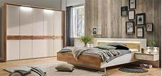 schlafzimmer kaufen schlafzimmerm 246 bel im m 246 bel kraft onlineshop kaufen