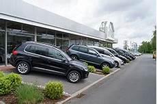 Autohaus Gebr Schmidt Gmbh In Peine Autohaus Gebr