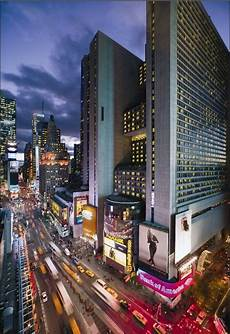new york city marriott marquis hotel in times square nyc hotels new york hotels new york travel