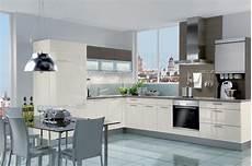 küchenideen l form k 252 chen l form suche k 252 che l form k 252 che und