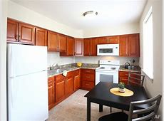 Highview Gardens   Spring City, PA   Apartment Finder