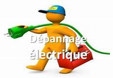 depannage installation electrique d 233 pannage electrique oreys elec