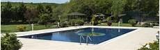 prix piscine creusée 1 prix de piscine creus 233 e 224 montr 233 al rive nord rive sud