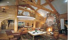 log cabin homes interior log cabin home decorating ideas cabin style home mexzhouse com
