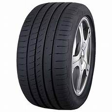 goodyear eagle f1 asymmetric 2 235 45r18 98y xl bw