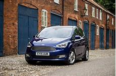 dimension ford c max ford c max review 2020 autocar