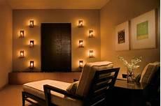 meditation room home quiet spaces pinterest