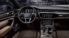 2019 audi a7 interior 2019 audi a7 for sale in chattanooga used for sale