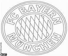 Ausmalbilder Fussball Schweiz Wie Einen Fussball Zeichnet Zeichnen Fu 223 Und