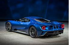 Ford Gt 2016 - photos 2016 ford gt unveil sportscar365