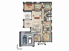 dixon homes house plans dixon homes new home designs prices house design