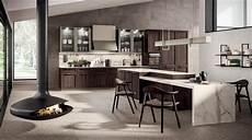 cucine di design marilyn marilyn 45 cucina dal design cosmopolita