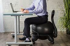 laptop sessel best laptop stands ergonomic desk setups from chiropractors