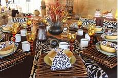 traditional african wedding decor zulu wedding wedding ideas wedding centerpieces luxurious