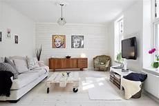 mieszkanie w stylu skandynawskim jak urządzić mieszkanie w stylu skandynawskim dom wp pl