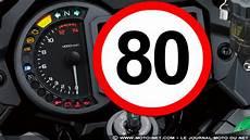 pétition 80 km h nouveaut 233 s triumph bonneville bobber 2017 premi 232 res