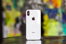 apple is reportedly working on a laser based 3d sensor for 2019 iphone the verge