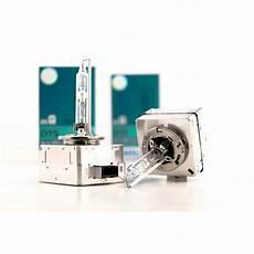 ксеноновая лампа philips d1s 85415xv2s1 x tremevision