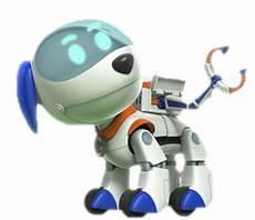 malvorlagen roboter wiki