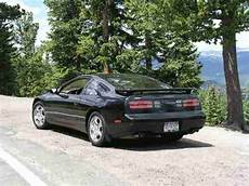 hayes auto repair manual 1996 nissan 300zx user handbook purchase used 1996 nissan 300zx n a 2 2 black in littleton colorado united states for us