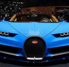 Diese Autos Leisten Mehr Als 1000 Ps Welt