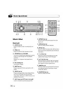 i need the wiring diagrams for the pioneer deh 1300mp