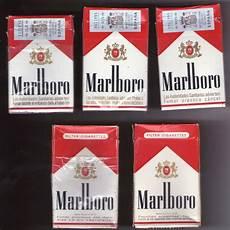 acheter des cartouches cigarettes andorre en toute s 233 curit 233